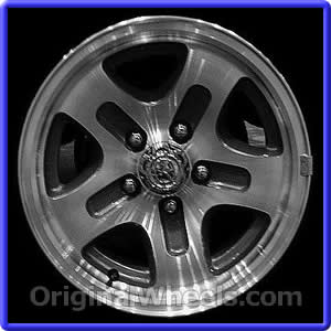 2002 mazda b2300 rims 2002 mazda b2300 wheels at. Black Bedroom Furniture Sets. Home Design Ideas