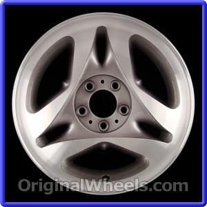 2010 Mazda B4000 Rims 2010 Mazda B4000 Wheels At