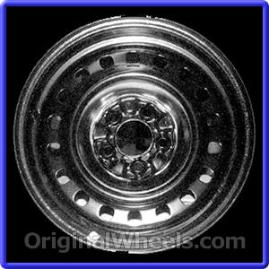 2010 mazda b4000 rims 2010 mazda b4000 wheels at. Black Bedroom Furniture Sets. Home Design Ideas