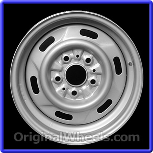 Ford Ranger Lug Pattern >> 1998 Mazda B4000 Rims, 1998 Mazda B4000 Wheels at ...