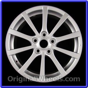 2006 mazda mx 5 miata rims 2006 mazda mx 5 miata wheels at. Black Bedroom Furniture Sets. Home Design Ideas