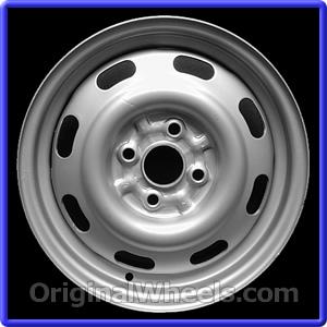 1990 Mazda Mx 5 Miata Rims 1990 Mazda Mx 5 Miata Wheels