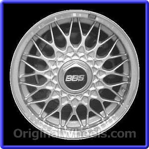 1993 Mazda Mx 5 Miata Rims 1993 Mazda Mx 5 Miata Wheels