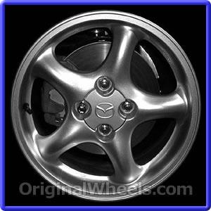 2002 mazda mx 5 miata rims 2002 mazda mx 5 miata wheels. Black Bedroom Furniture Sets. Home Design Ideas