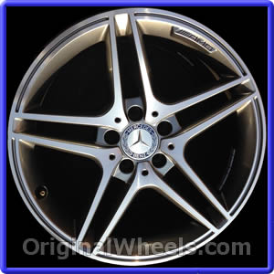 2012 mercedes c class rims 2012 mercedes c class wheels for 2012 mercedes benz c300 tire size