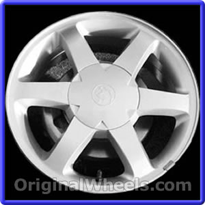 2000 Mercury Cougar Rims 2000 Mercury Cougar Wheels At