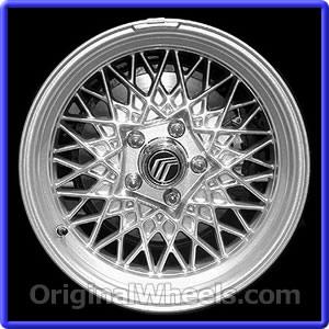 2001 mercury grand marquis rims 2001 mercury grand marquis wheels at originalwheels com 2001 mercury grand marquis rims 2001