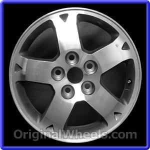 2003 Mitsubishi Eclipse >> 2005 Mitsubishi Eclipse Rims, 2005 Mitsubishi Eclipse ...