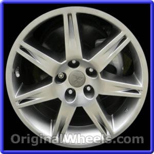 Eclipse Rims: Wheels | eBay - Electronics, Cars, Fashion