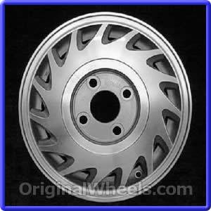 1998 ford f150 wheels | eBay - Electronics, Cars, Fashion