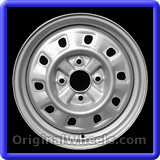 nissan-240sx-wheels-62253.jpg