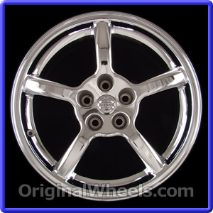 2004 Nissan 350z Rims 2004 Nissan 350z Wheels At