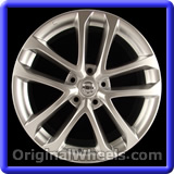 2013 Nissan Altima Rims 2013 Nissan Altima Wheels At Originalwheels Com