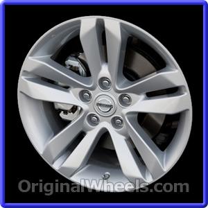 2012 nissan altima rims, 2012 nissan altima wheels at originalwheels com2010 2013 nissan altima coupe