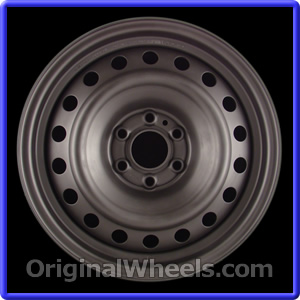 2013 Nissan Frontier Rims 2013 Nissan Frontier Wheels At
