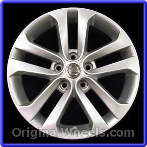 2014 nissan juke rims, 2014 nissan juke wheels at originalwheels
