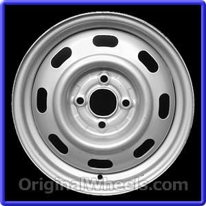 1999 Nissan Sentra Rims, 1999 Nissan Sentra Wheels at ...