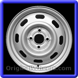 1998 Nissan Sentra Rims, 1998 Nissan Sentra Wheels at ...