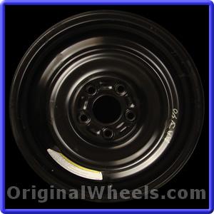 2017 Nissan Sentra Rims, 2017 Nissan Sentra Wheels at ...