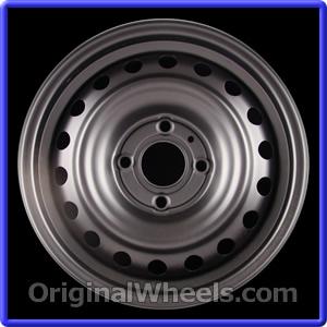 2012 Nissan Sentra Rims, 2012 Nissan Sentra Wheels at ...