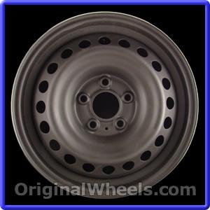 2014 Nissan Sentra Rims, 2014 Nissan Sentra Wheels at ...