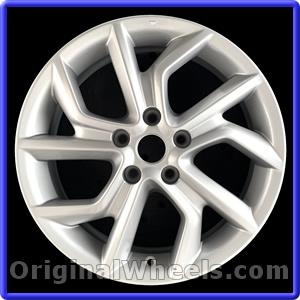2013 Nissan Sentra Rims, 2013 Nissan Sentra Wheels at ...