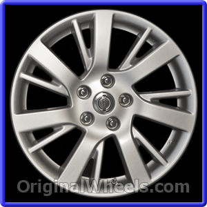 2013 nissan sentra rims 2013 nissan sentra wheels at. Black Bedroom Furniture Sets. Home Design Ideas