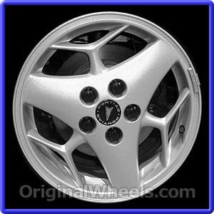 2002 pontiac grand prix rims 2002 pontiac grand prix wheels at. Black Bedroom Furniture Sets. Home Design Ideas