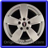 2005 Pontiac Gto Rims 2005 Pontiac Gto Wheels At