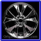 2006 pontiac vibe rims 2006 pontiac vibe wheels at. Black Bedroom Furniture Sets. Home Design Ideas