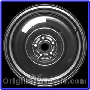 2015 Subaru XV Crosstrek Rims, 2015 Subaru XV Crosstrek ...