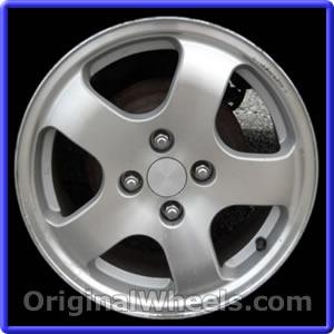 2004 suzuki aerio rims 2004 suzuki aerio wheels at originalwheels com 2004 suzuki aerio rims 2004 suzuki