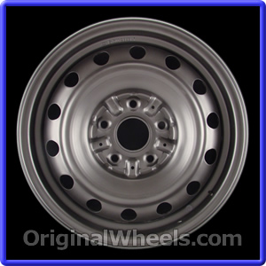 My Bolt Pattern | A Bolt Pattern Chart for Selecting