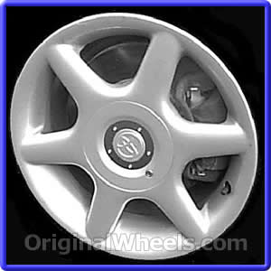 Toyota Sienna Lug Nut - Free Shipping - Gorilla Automotive