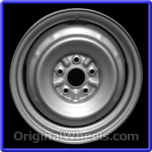 Wheels Rims Jcwhitney Jc Whitney Auto Parts Auto .html | Autos Weblog
