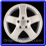 toyota nation forum toyota car and truck forums best wheel size for 2002 camry. Black Bedroom Furniture Sets. Home Design Ideas