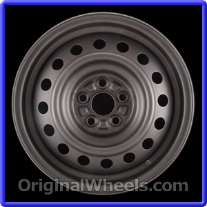 wheel bolt pattern for 2015 toyota corolla autos post. Black Bedroom Furniture Sets. Home Design Ideas