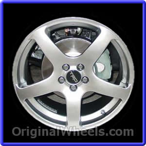 2013 toyota corolla rims 2013 toyota corolla wheels at. Black Bedroom Furniture Sets. Home Design Ideas
