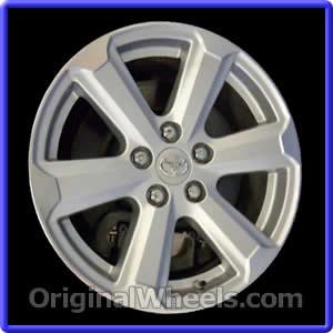 Wheel bolt pattern - Crankshaft Coalition Wiki -- hot rod