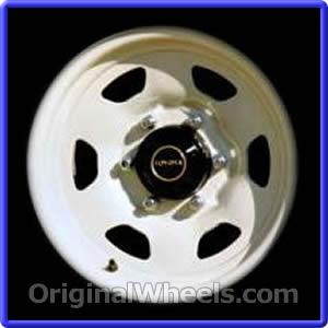 Toyota Venza Rims: Wheels | eBay - Electronics, Cars