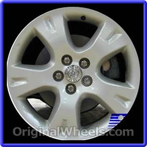 2004 toyota matrix rims 2004 toyota matrix wheels at originalwheels alloy wheels toyota matrix publicscrutiny Gallery
