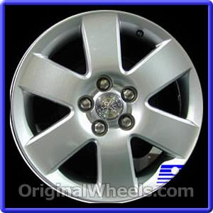 2004 toyota matrix rims 2004 toyota matrix wheels at originalwheels 2003 2008 toyota matrix publicscrutiny Gallery