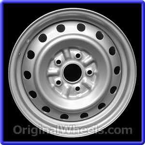 The wheel bolt pattern is - Scion FR-S Forum | Subaru