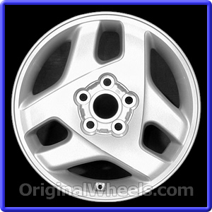 toyota rav4 wheels rims oem alloy steel wheel rim autos post. Black Bedroom Furniture Sets. Home Design Ideas