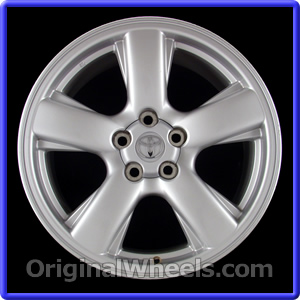 Like New 2013 Toyota Tacoma Wheels Used 2013 Toyota Tacoma Rims