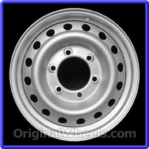 toyota tacoma rims custom wheels. Black Bedroom Furniture Sets. Home Design Ideas