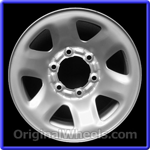 1999 toyota tacoma rims 1999 toyota tacoma wheels at. Black Bedroom Furniture Sets. Home Design Ideas