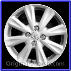 2012 toyota yaris rims 2012 toyota yaris wheels at 2007 toyota yaris fuse box diagram toyota yaris with rims #14