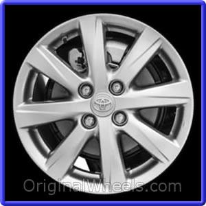 2015 toyota yaris rims 2015 toyota yaris wheels at electrical wiring diagram toyota yaris toyota yaris with rims #12