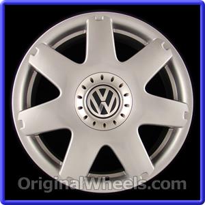 volkswagen beetle rims  volkswagen beetle wheels  originalwheelscom